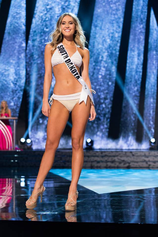 MISS USA 2016 @ PRELIMINARY COMPETITION  13315448_10153844915542968_978155798632114114_n_zpselhfwrwr
