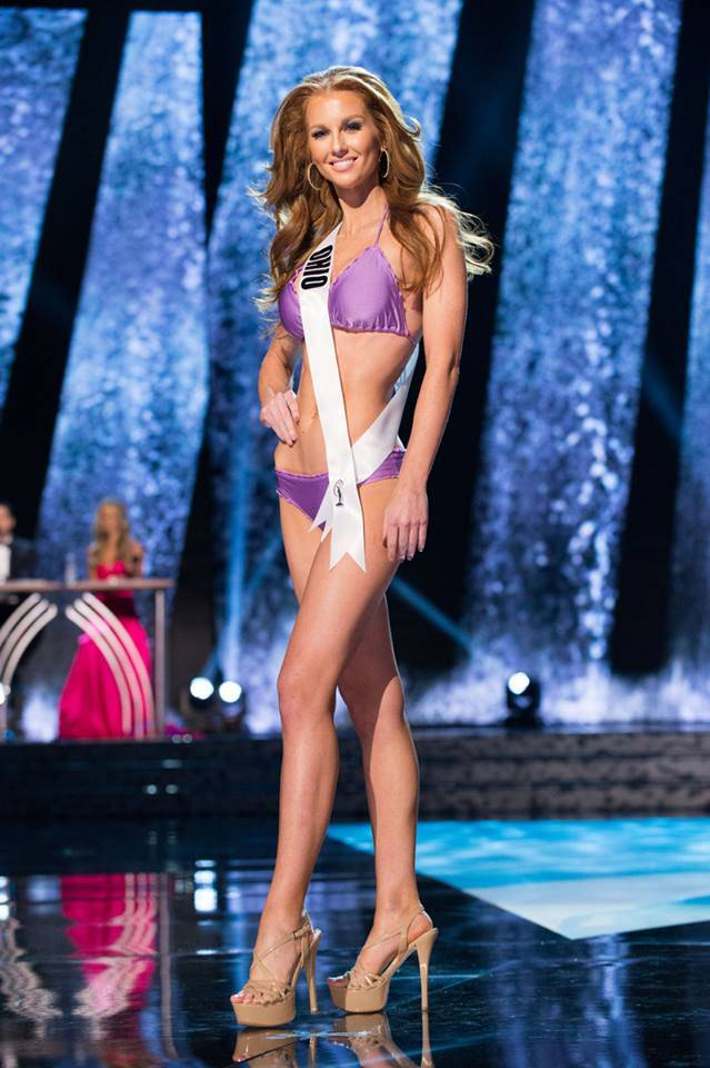 MISS USA 2016 @ PRELIMINARY COMPETITION  13325582_10153844915157968_2470277410507886971_n_zpsd95jxsyj