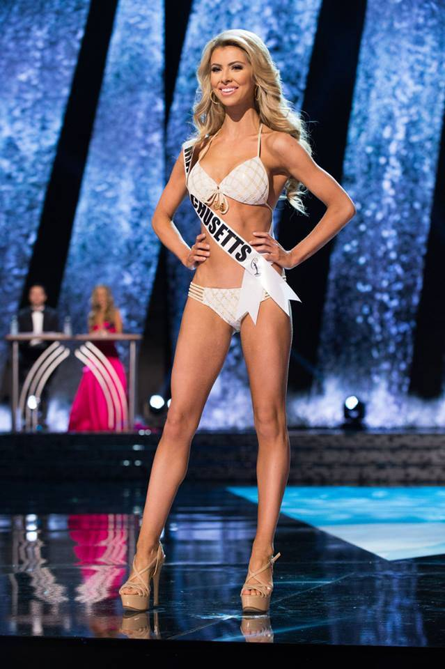 MISS USA 2016 @ PRELIMINARY COMPETITION  13327470_10153844914337968_70666641655998812_n_zpsxte38vdy