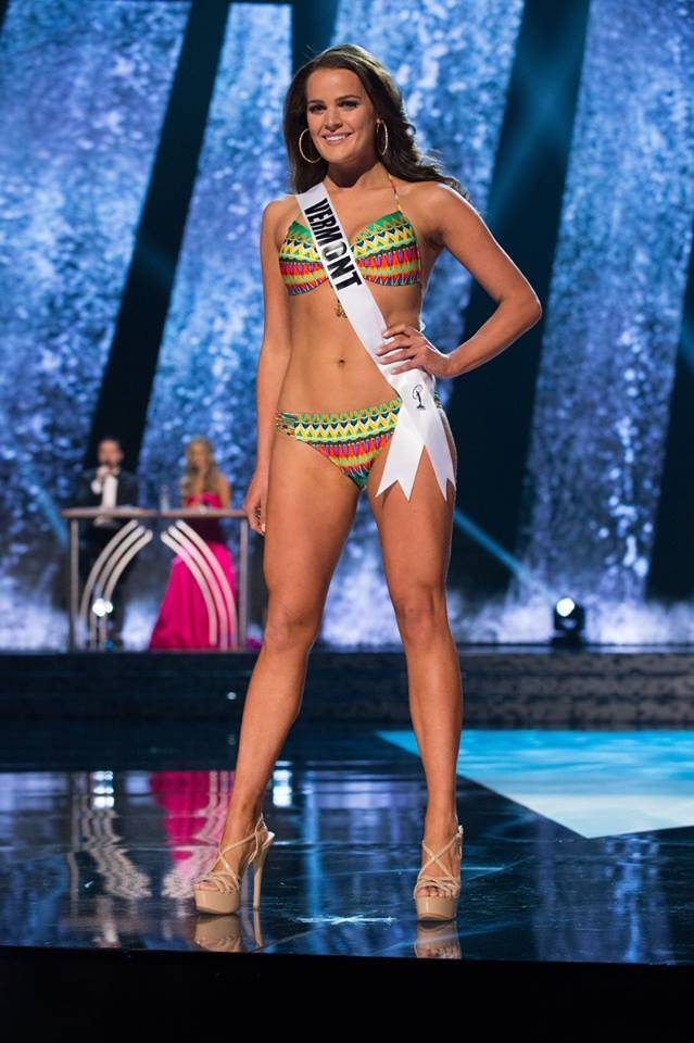 MISS USA 2016 @ PRELIMINARY COMPETITION  13332745_10153844915792968_1188928223014734138_n_zpsdsx5ldwh