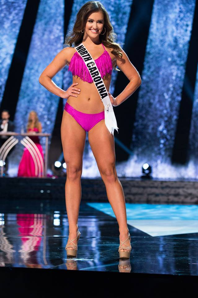 MISS USA 2016 @ PRELIMINARY COMPETITION  13332905_10153844915022968_8529211990798000084_n_zpsboqtpw65