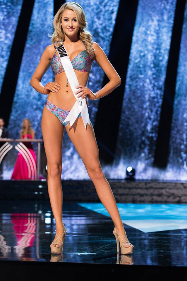 MISS USA 2016 @ PRELIMINARY COMPETITION  13335583_10153844913382968_1823669850209316639_n_zps77xafu14