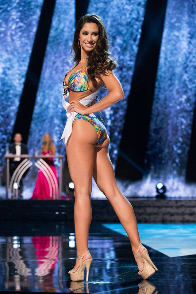 MISS USA 2016 @ PRELIMINARY COMPETITION  13335630_10153844914587968_4643637514543724620_n_zps78zoxcbr