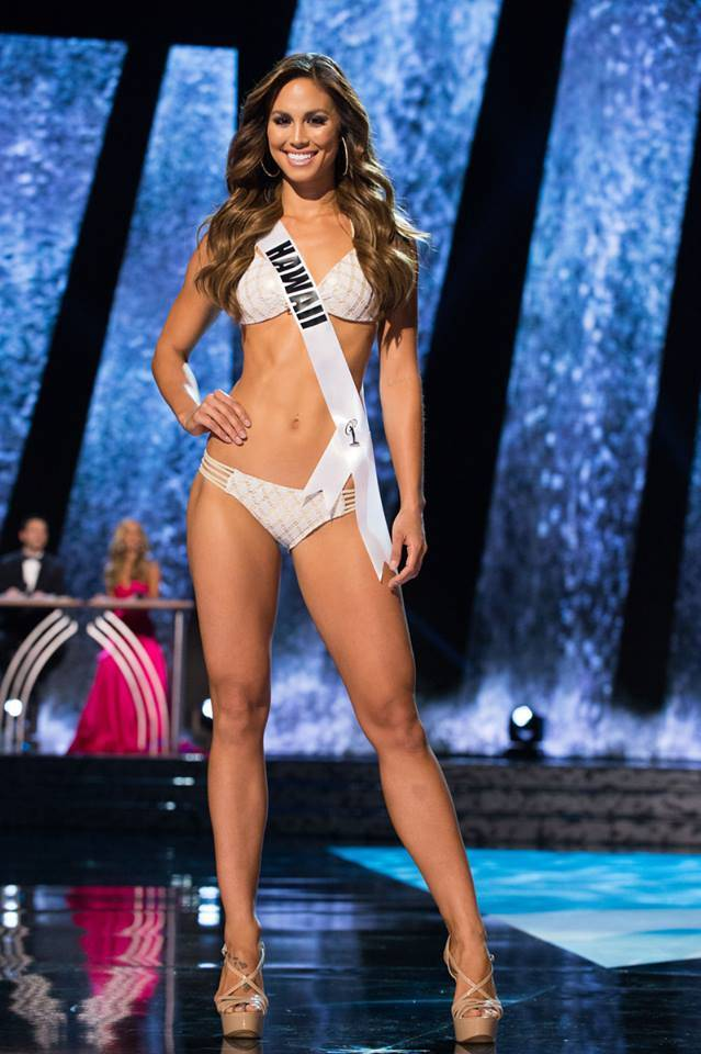 MISS USA 2016 @ PRELIMINARY COMPETITION  13335735_10153844910902968_9049065170112349440_n_zpsky8d3j52