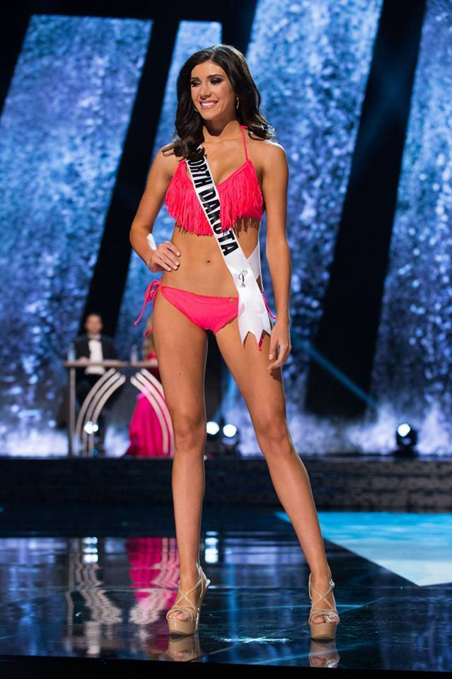 MISS USA 2016 @ PRELIMINARY COMPETITION  13336140_10153844915152968_2544730420110339447_n_zpsqwnjpw1g