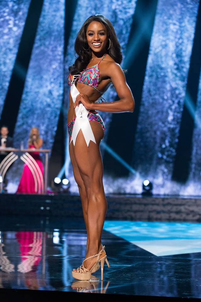 MISS USA 2016 @ PRELIMINARY COMPETITION  13339519_10153844915922968_5990865581951577826_n_zpsfum0guxv