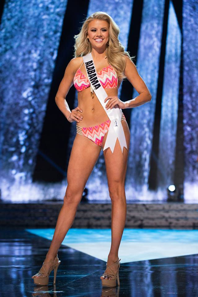 MISS USA 2016 @ PRELIMINARY COMPETITION  13346658_10153844910347968_3879932139536018124_n_zpsh5orswtb
