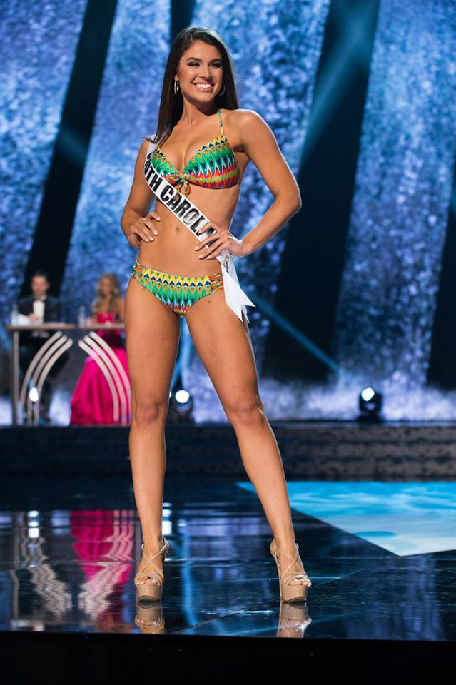 MISS USA 2016 @ PRELIMINARY COMPETITION  13346698_10153844915522968_3100511724237076650_n_zps7wt7mr5u