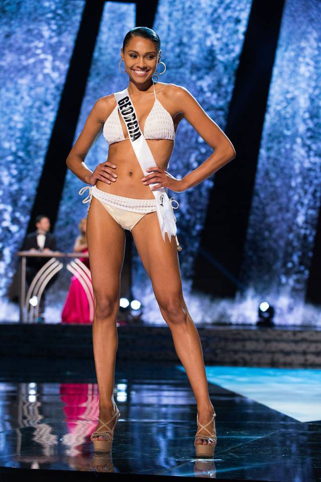 MISS USA 2016 @ PRELIMINARY COMPETITION  13346841_10153844910862968_2775550063084634744_n_zpszqu8zu8l