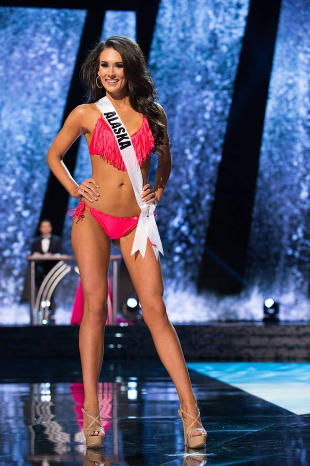 MISS USA 2016 @ PRELIMINARY COMPETITION  13346933_10153844910352968_7783577283385628634_n_zpsyinda60s