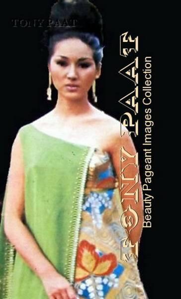 Philippines Victories in International Pageants! 1968-BABY_SANTIAGO_03wm_zpspgglzc9j