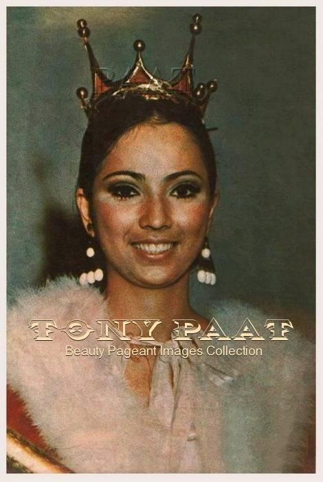 Philippines Victories in International Pageants! 1970-AURORA_PIJUAN_01wm_zpsplo2jllm