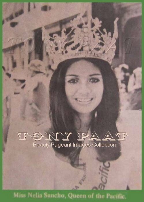 Philippines Victories in International Pageants! 1971_NELIA_SANCHO_01wm_zpsotl0a8o0