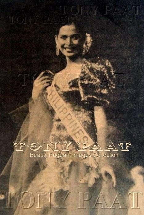 Philippines Victories in International Pageants! 1979-MI_MARQUEZ_01-01wm_zpslhwxppde