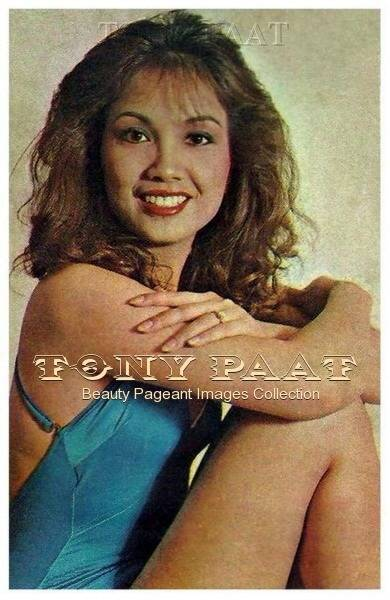 Philippines Victories in International Pageants! 1982-MUTYA_AREZA_01wm_zpsduwgdh5p