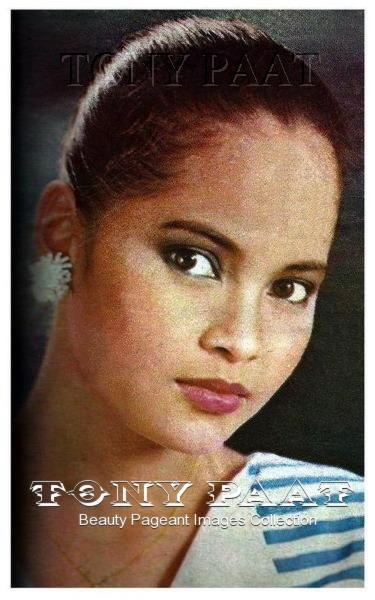 Philippines Victories in International Pageants! 1983-DIMAYACYAC_01wm_zpsrrsosfkf