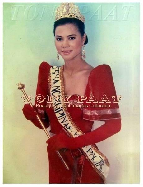 Philippines Victories in International Pageants! 1989-MUTYA_LEGASPI_01-02wm_zpsbnzuaqnh