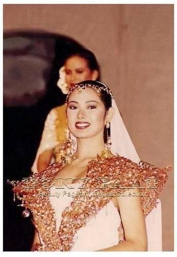 Philippines Victories in International Pageants! 1993-BINIBINI_02-03wm_zpsqwoll4hi