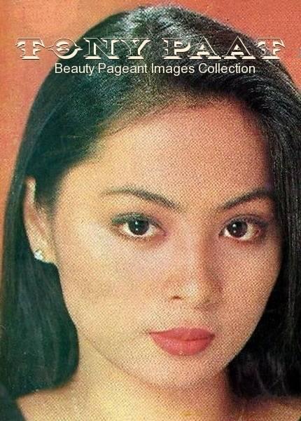 Philippines Victories in International Pageants! 1993-MICHELLE_ALDANA_01wm_zps4pt5ojyg