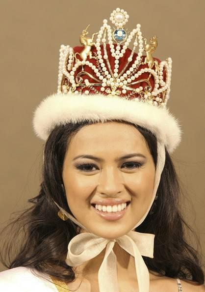 Philippines Victories in International Pageants! 2005MissInternationalBeautyPageantfeCb59y4KWRl_zpsh2o6a4pp