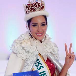 Philippines Victories in International Pageants! 2013-12-17T142956Z_2116076556_GM1E9CH1Q9N01_RTRMADP_3_JAPAN_zpsftueqd8h