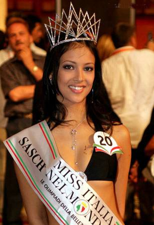 Philippines Victories in International Pageants! 20464392-images665616_l1_zpsznd8clrw
