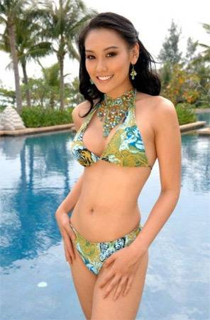 Philippines Victories in International Pageants! 20519850-images842730_a6_zps2fi8hmzj