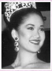 Philippines Victories in International Pageants! 246747_328901730539330_700591623_n_zpsbcni3dil