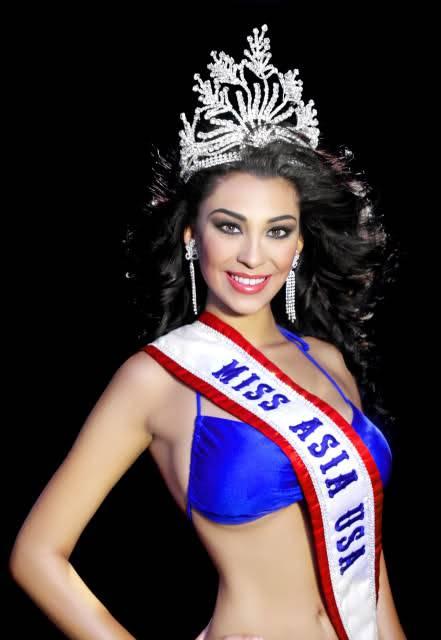 Philippines Victories in International Pageants! 29fpeft_zps4bbu0lxh