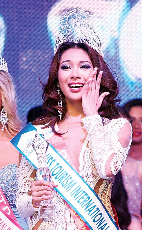 Philippines Victories in International Pageants! 2_tourism_zps3ccaiimz