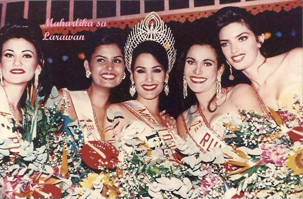 Philippines Victories in International Pageants! 2usaiyq_zps77acbc4b