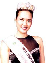 Philippines Victories in International Pageants! 4e48704f8bfe6a5717137b8aedcd900b_zpsw7d8nbtc