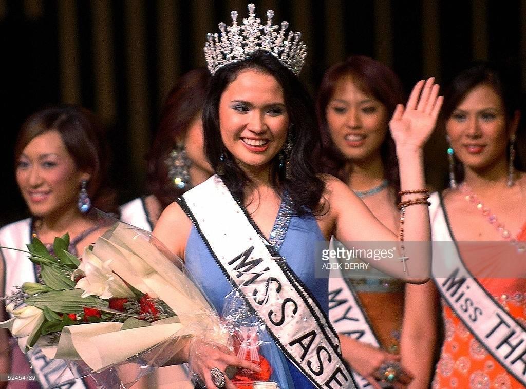 Philippines Victories in International Pageants! 52454789_zpskwndrclf