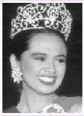 Philippines Victories in International Pageants! 538836_328901817205988_295284034_n_zpssgucv2ek