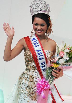Philippines Victories in International Pageants! 772595-miss-amp-mrs-asia-usa_zpsvzi9hpbe