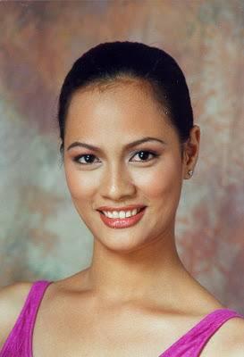 Philippines Victories in International Pageants! 7_zpshmszwzjj