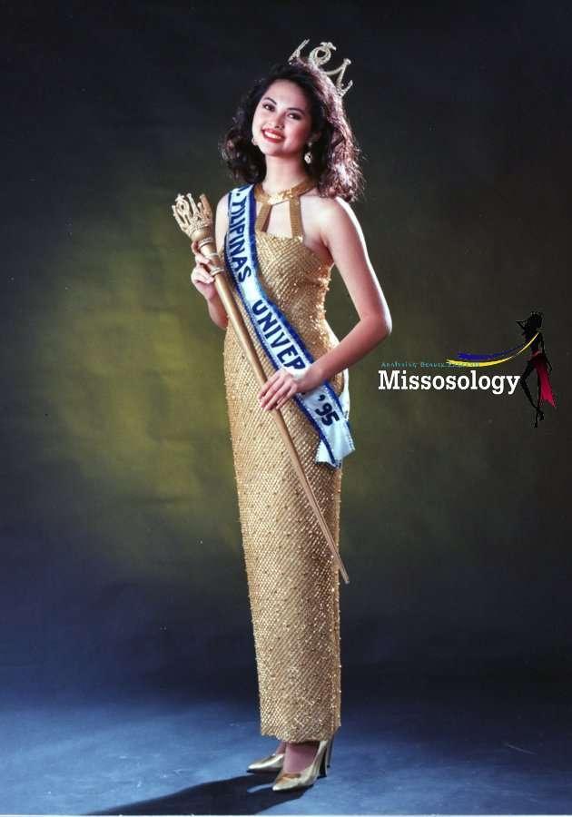 Philippines Victories in International Pageants! 8ygufp_zpsshbqdct8