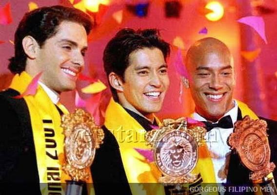 Philippines Victories in International Pageants! GrasimMrInt2001-01_zpsagxu3x4v
