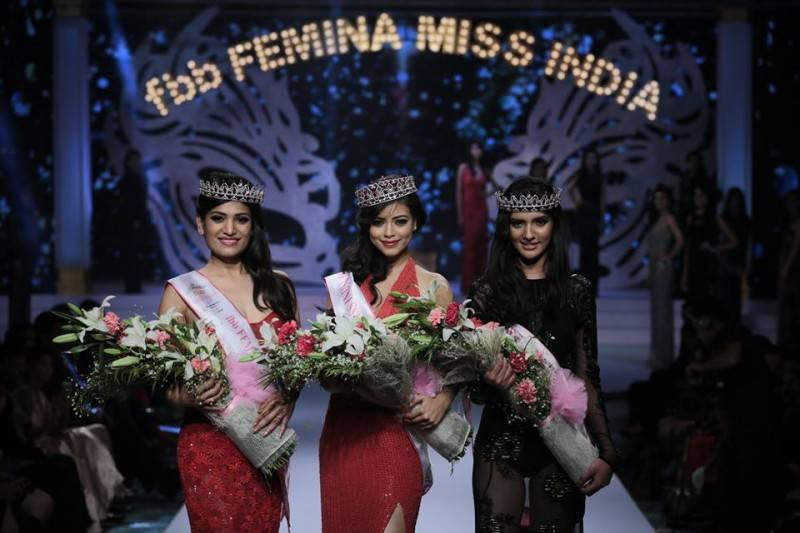 Femina Miss India 2016 - Results!! IndiaND16-800x533_zpswp1fsejd
