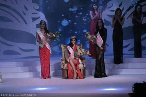 Femina Miss India 2016 - Results!! IndiaND16v1_zpsgon375tt
