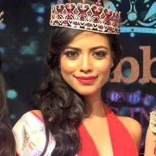Femina Miss India 2016 - Results!! IndiaND16v2_zpslnzf7gjn