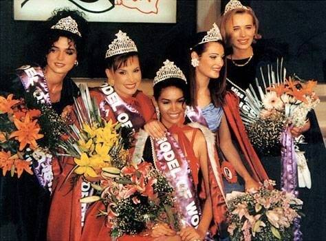 Philippines Victories in International Pageants! Miss%20Model%20of%20the%20World%201992_zpsqsxdlhwt