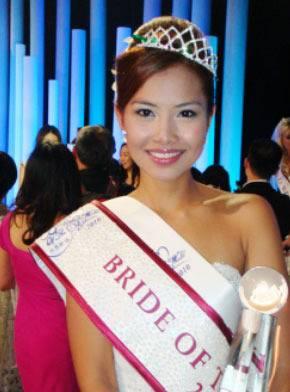 Philippines Victories in International Pageants! Bridew1_zpsvxryr5vh