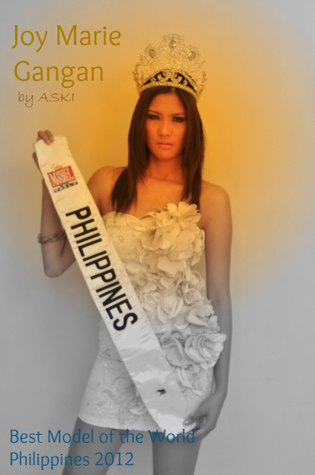 Philippines Victories in International Pageants! Dsc_0118c_zps3wzzjk3n