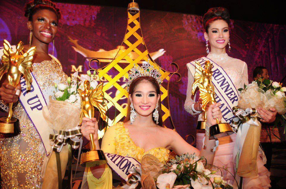 Philippines Victories in International Pageants! Dyosa_zpsukhvijox