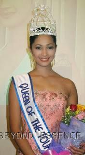 Philippines Victories in International Pageants! Evangelista_zpst5xdgcei