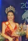 Philippines Victories in International Pageants! Glonal_zpsblbwsi6n