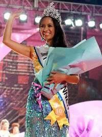 Philippines Victories in International Pageants! Intlbeautymodel_zpsk9xs4tll