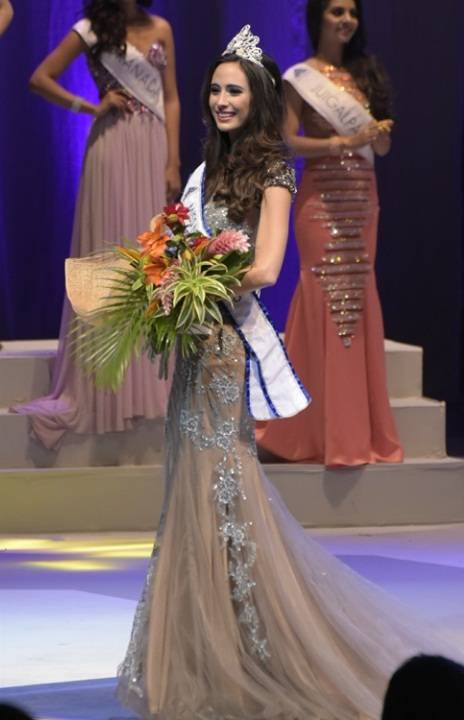 Road to Miss Nicaragua Universe 2016 - Results! - Page 2 Marina-jacoby-miss-nicaragua_zpsj99k1ybs