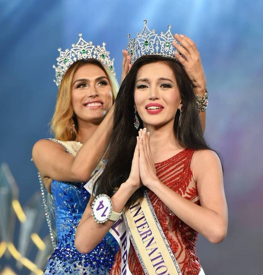 Philippines Victories in International Pageants! Maxresdefault_zpstzkxho8e